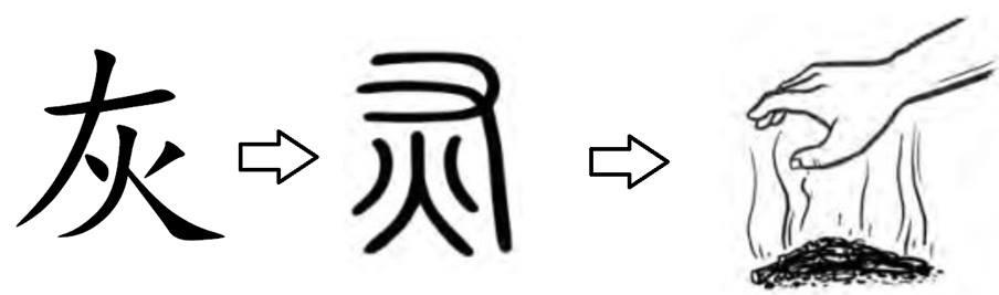 Kanji 33