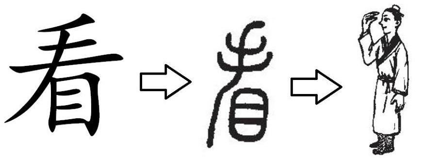 Kanji 36