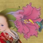 Mostra-di-Yoshiyasu-Tamura-INTERNA