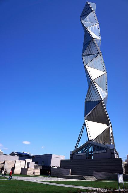 torre di mito 2