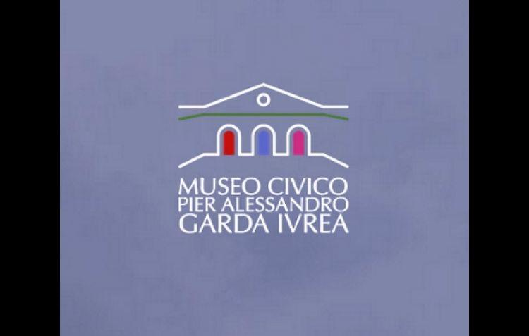 museo civico per alessandro garda ivrea