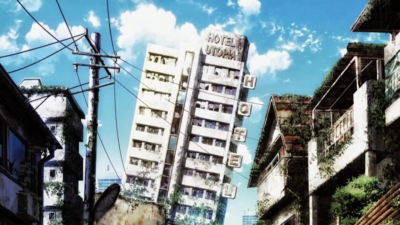 terremoto kobe