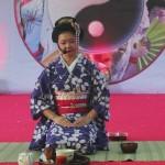 Ruriko Omuro