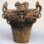 ceramica joumon