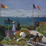 Estratto da Monet