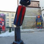 Aspettando Lucca Comics