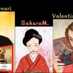 intervista linda e valentina