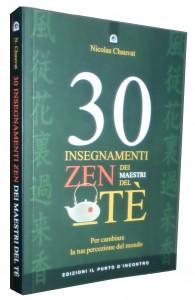 30 insegnamenti zen
