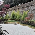 giardino murabilia