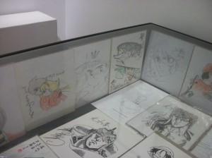 Tezuka 03