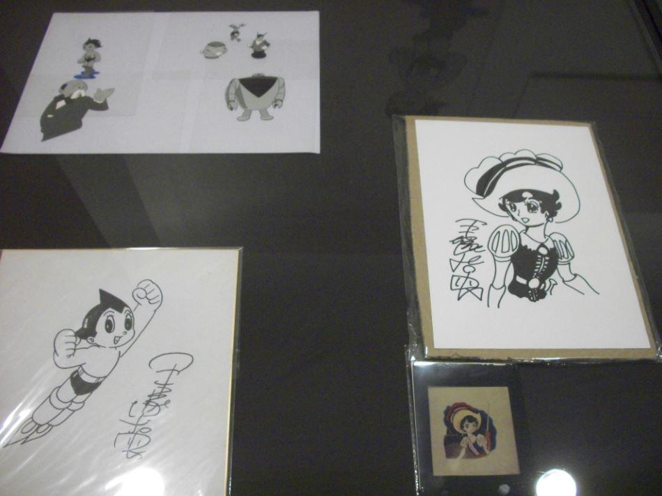 Tezuka 06