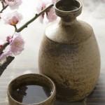 Bicchiere-di-sake