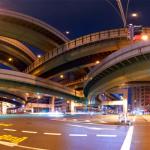autostrade giapponesi